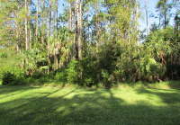Duplex Lot for sale in Palm Coast, Florida